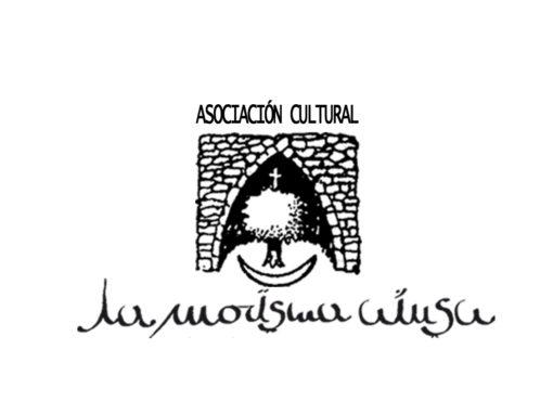ASAMBLEA ANUAL DE LA MORISMA Y PRESENTACION DEL VIDEO MORISMA NOCTURNA 2014