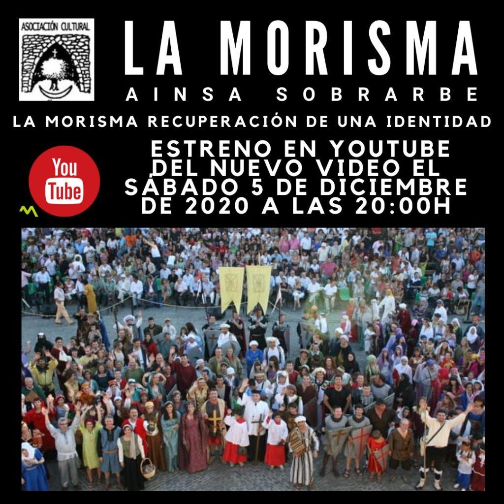 Video La Morisma
